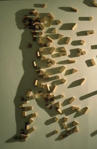 Schaduw-kunst-1