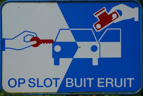 autodiesfstal
