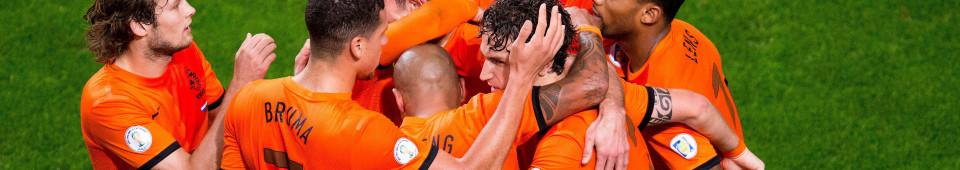 nederlands-elftal-oranje-wk-brazilie