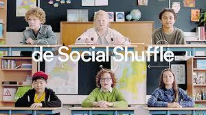 socialshuffle