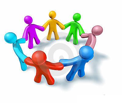 Lesactiviteit: Teamwork Reflectieopdracht - Mentortijd